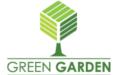 Green Garden Radosław Sobkowiak