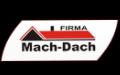 Mach-Dach Marcin Sell