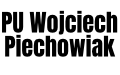 PU Wojciech Piechowiak