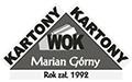 Marian Górny Wytwórnia opakowań kartonowych