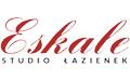 Studio Łazienek Eskale. Sicińska Barbara