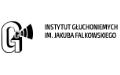 Instytut Głuchoniemych im. Jakuba Falkowskiego