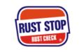 Rust Check Poland sp. z o.o.