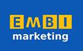 Embi-Marketing