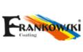 Frankowski Coating sp. z o.o.