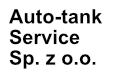 Auto-tank Service Sp. z o.o.