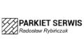 Parkiet Serwis Radosław Rybińczuk