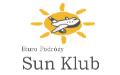 Sun Klub Biuro podróży Katarzyna Wrotecka Paweł Wrotecki sp.j.