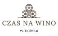 Czas na Wino Sp. z o.o.