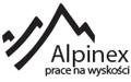 Alpinex. Prace Wysokościowe