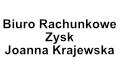Biuro Rachunkowe Zysk Joanna Krajewska