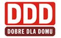 DDD w Szczecinie MB Wnętrza