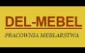 Del-Mebel Pracownia meblarstwa meble na zamówienie, meble kuchenne