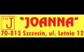 Joanna sp.j