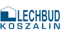 Lechbud