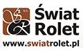 Świat Rolet s.c.