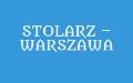 Pawelski Rafał Usługi Stolarskie