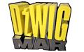 Dźwig-Mar s.c.