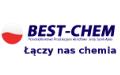 Best-Chem