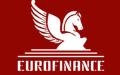 Eurofinance. Mateusz Chodubski