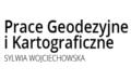 Prace Geodezyjne i Kartograficzne Sylwia Wojciechowska