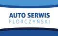 Auto-Usługi Serwis samochodów Volvo Radosław Florczyński