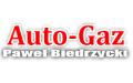 Auto-Gaz Paweł Biedrzycki. Montaż i serwis samochodowych instalacji gazowych