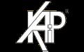 Agencja Ubezpieczeniowa A. Koper & P. Koper
