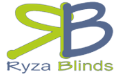 PPHU Ryza Blinds