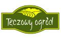 Gospodarstwo Sadownicze Tęczowy Ogród Marcin Wasilewski