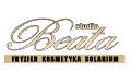 Studio Beata Marianna Bok