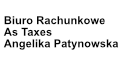 Biuro Rachunkowe As Taxes Angelika Patynowska