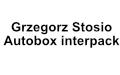 Autobox Interpack