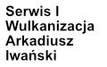 Serwis I Wulkanizacja Arkadiusz Iwański