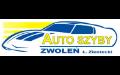 Auto Szyby Zwoleń Łukasz Zientecki
