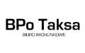 BPo Taksa Sp Zoo