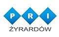 Przedsiębiorstwo Robót Inżynieryjnych Żyrardów sp. z o.o. sp.k.