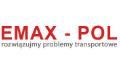 PHU Emax-Pol s.c. Adam Tywonek Mariusz Wachowicz