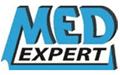 Med-Expert sp. z o.o.