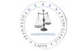 Geran Kancelaria radcy prawnego Gerard Madejski