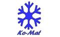 Ko-Mat Mateusz Kozłowski