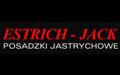 Estrich-Jack Posadzki