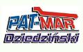 Patryk Dziedziński Pat-Mar