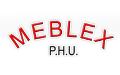 Meblex. Salon meblowy