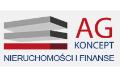 Ag-Koncept Sp. z o.o. Zarządzanie nieruchomościami Biuro rachunkowe