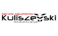 Kuliszewski Serwis ogumienia wulkanizacja Ryszard Kuliszewski