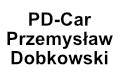 PD-Car Przemysław Dobkowski