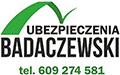 DB INVEST Dawid Badaczewski