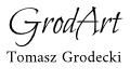 GrodArt