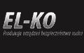 EL-KO Przedsiębiorstwo Produkcyjne Andrzej Grabowski